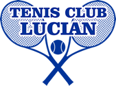 Tenis Club Lucian :: Cursuri de tenis